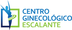 Centro Ginecologico Escalante